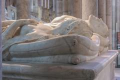 Saint_Denis_1868