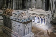 Saint_Denis_1877