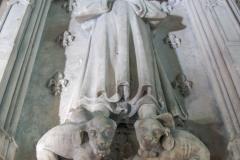 Saint_Denis_1882