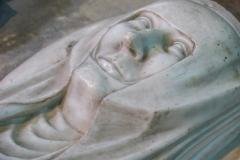 Saint_Denis_1886