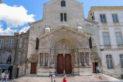 Kradel_Arles_5627