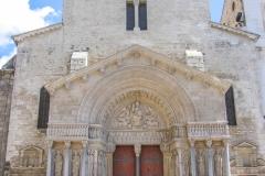 Kradel_Arles_5628