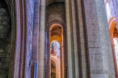 Kradel_Arles_5632