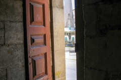 Kradel_Arles_5640