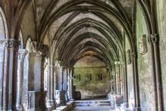 Kradel_Arles_5642c