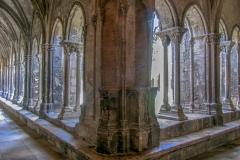 Kradel_Arles_5643