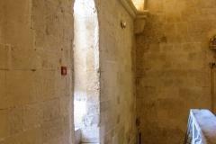Kradel_Arles_5650