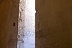 Kradel_Arles_5651