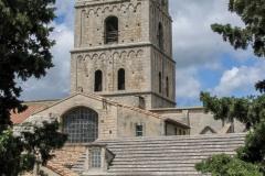 Kradel_Arles_5655