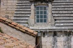 Kradel_Arles_5656