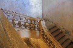 Kradel_Arles_5673