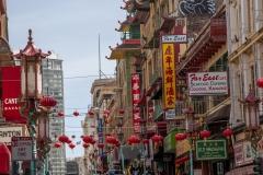 Kradel_SF-Chinatown_8692