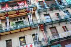 Kradel_Chinatown_0808