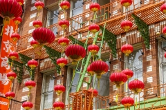 Kradel_Chinatown_8296