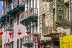 Kradel_Chinatown_8298