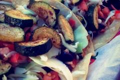 Kradel_Tacos_2052