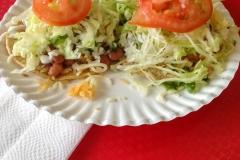 Kradel_Tacos_3210