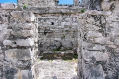 Tulum_1149