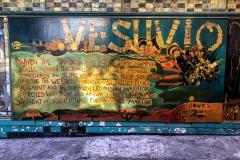 Kradel_Vesuvio_5175