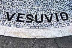 Kradel_Vesuvio_5219