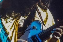 Steve-Howe-01