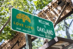 Kradel_Welome-To-Oakland_0216