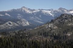 Kradel_Yosemite-Glacier-Point