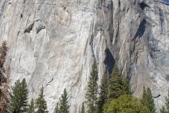Yosemite_3677
