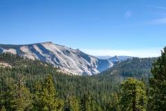 Kradel_Yosemite_3113