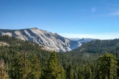 Kradel_Yosemite_3115