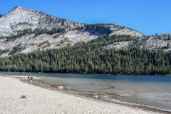 Kradel_Yosemite_3128