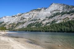 Kradel_Yosemite_3132