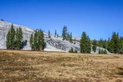 Kradel_Yosemite_3135