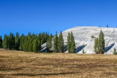 Kradel_Yosemite_3138