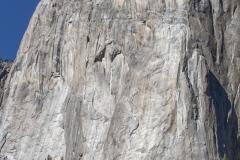 Kradel_Yosemite_3682