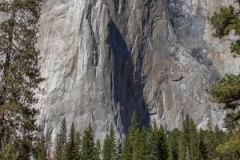 Kradel_Yosemite_3688