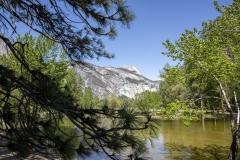 Kradel_Yosemite-Valley