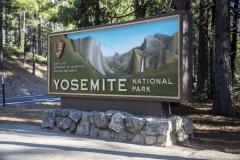Kradel_Yosemite
