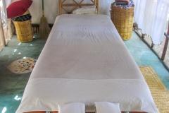 Massage_1686