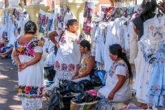 Maya_Women_1638