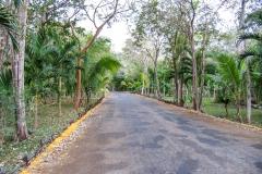 Yucatan_0640
