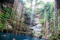 Yucatan_0651