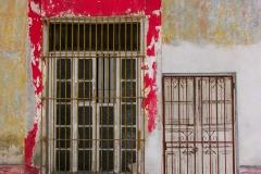 Yucatan_0843