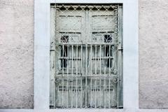 Yucatan_0844
