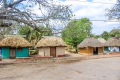 Yucatan_0853