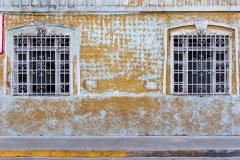 Yucatan_1018