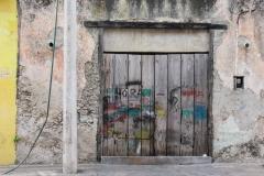 Yucatan_1045