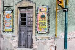Yucatan_1048