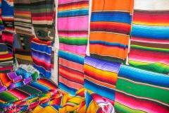 Yucatan_1660