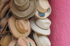 Yucatan_Hats_1250